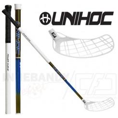Unihoc Infinity Power Curve 1.0º 26
