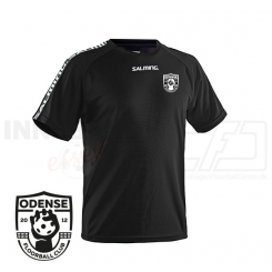 Salming Training Jersey - Odense Floorball Club