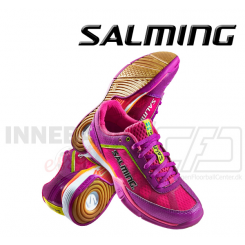 Salming Viper 2.0 Purple