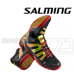 Salming Race R9 Mid 2.0