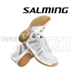 Salming Race R2 3.0 White