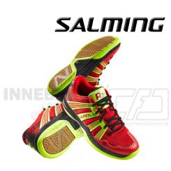 Salming Race R3 3.0 Jr