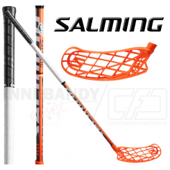 Salming Aero Z 32 orange