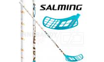Salming Q3 X-shaft KickZone TipCurve 3° 27
