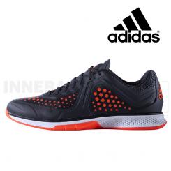 Adidas Adizero Counterblast 7 15/16