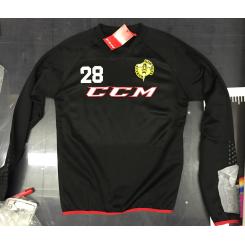 Jersey - Herlev Hornets - CCN