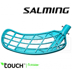 Salming Q1 Touch Blad