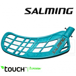 Salming Q3 Touch Blad