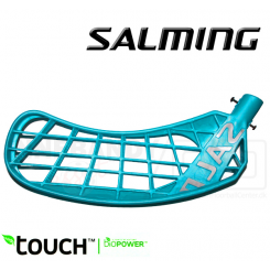 Salming Q2 Touch Blad