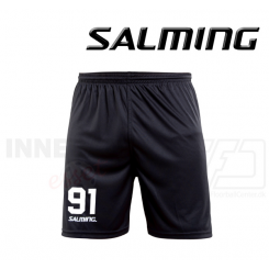 Salming Core Spilleshorts