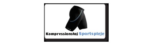 Kompressionstøj