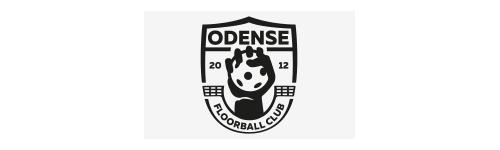 Odense Floorball Club