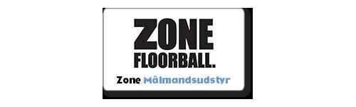 Zone Målmandsudstyr