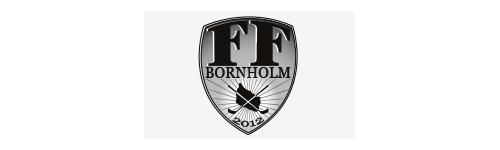 FF Bornholm