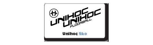 Unihoc Sko