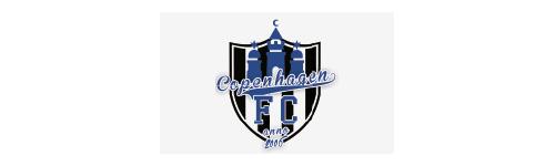 Copenhagen Floorball Club