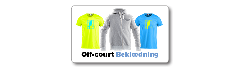 Off-court