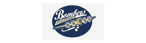 Holbæk Bombers