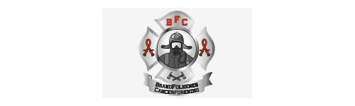 Firma - BFC