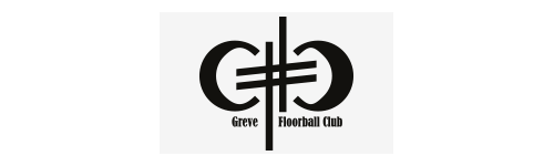 Greve Floorball Club