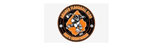Amager Floorball Klub