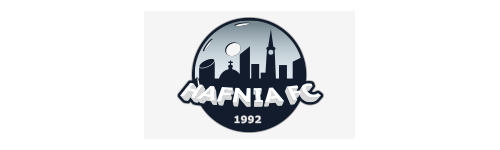 Hafnia Floorball Club