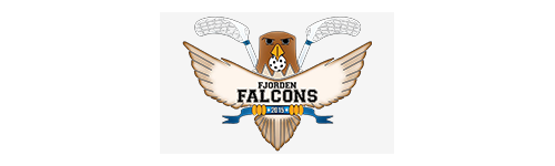 Fjorden Falcons Floorball Club