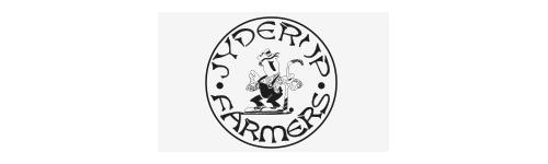 Jyderup Farmers