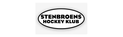 Stenbroens Hockey Klub