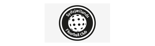 Sydsjællands Floorball Club