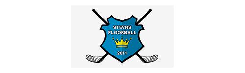 Stevns Floorball Klub