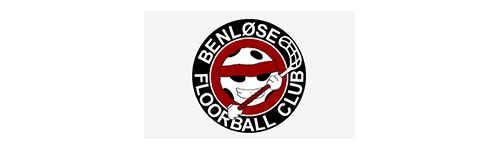 Benløse Floorball Club