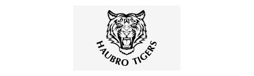 Haubro Tigers