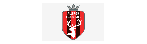 Allerød Floorball