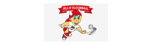 Jels IF Floorball