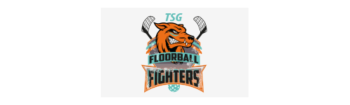 TSG Floorball Fighters