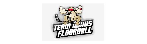 Team Århus Floorball