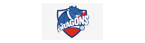 HG/Næstved Dragons