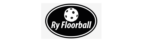 Ry Floorball