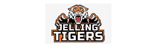 Jelling Tigers Floorball