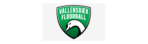 Vallensbæk Floorball