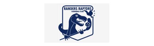 Randers Raptors