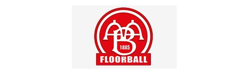 AaB Floorball