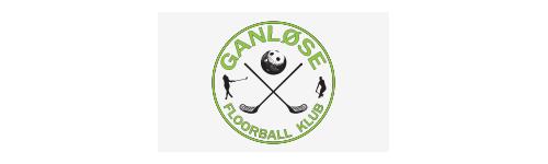 Ganløse Floorball Klub