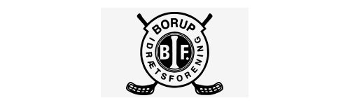Borup Floorball