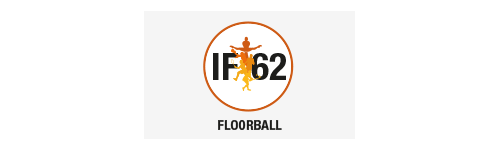 Dalmose IF62 Floorball
