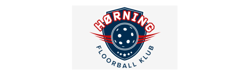 Hørning Floorball