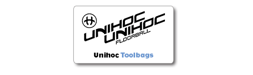 Unihoc Toolbags