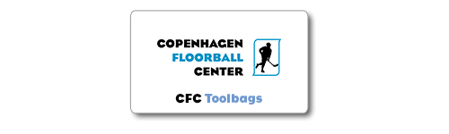 CFC Toolbags