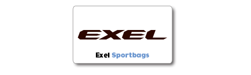 Exel Sportbags